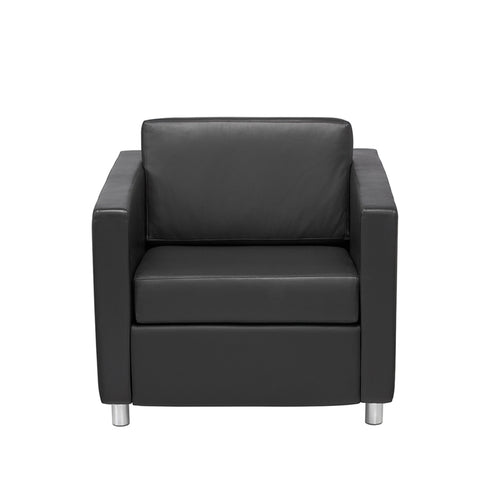 Danforth II Lounge Chair