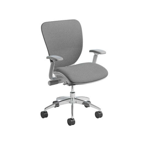 Nightingale EXO Task Chair