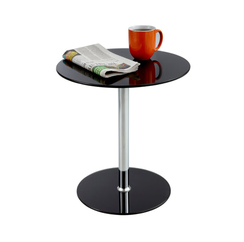Mirella Coffee Tables