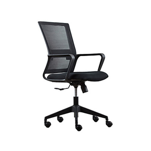 Mid Back Meeting Chair