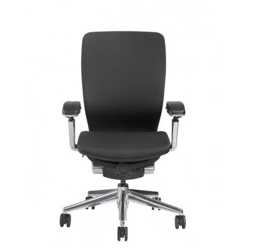 Nightingale IC2 Task Chair