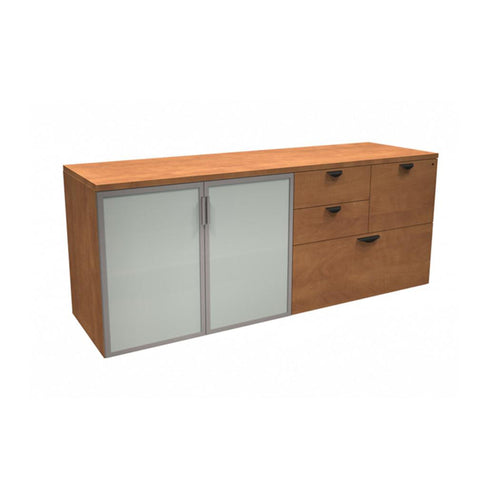 Innovations Storage Credenza