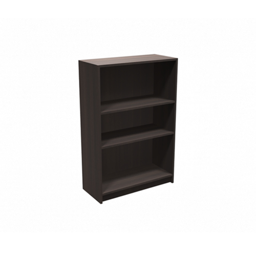 Innovations 3 Shelf Bookcase