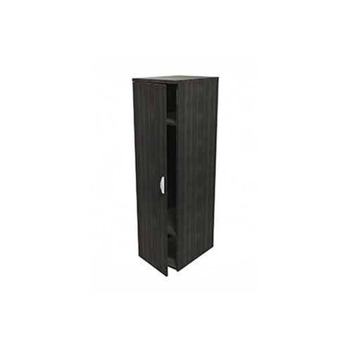 Innovations Wardrobe/Storage Cabinet