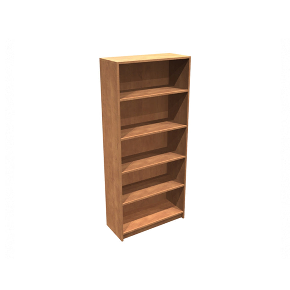 Innovations 5 Shelf Bookcase