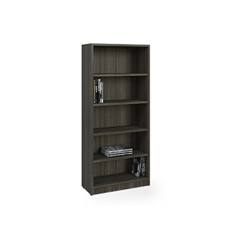 Double Tier Storage Lockers