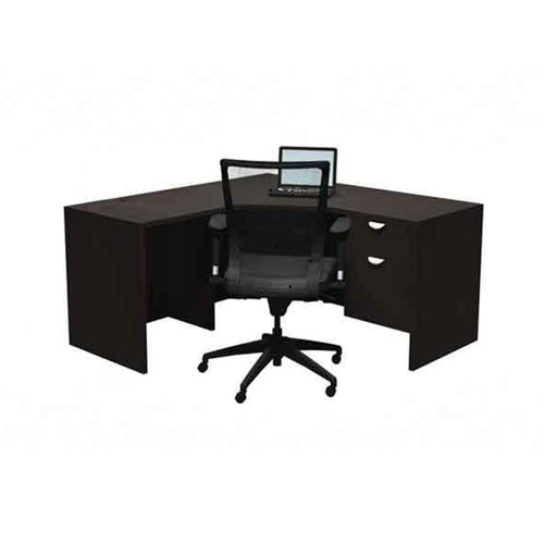Innovations L-Shaped Desk