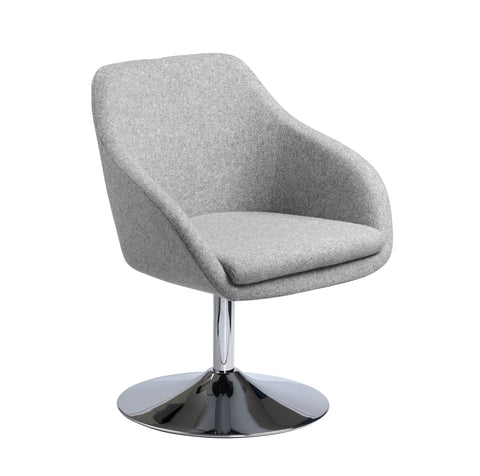 Nightingale MXO Meeting Chair