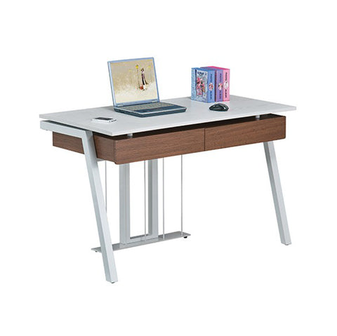 Olympus Rectangular Height Adjustable Desk - 6' Wide