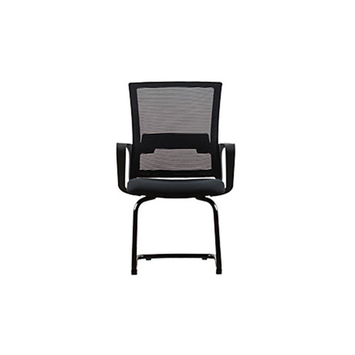 Lexi Mesh Back Guest Chair