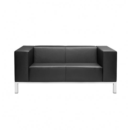 Lakeshore Loveseat
