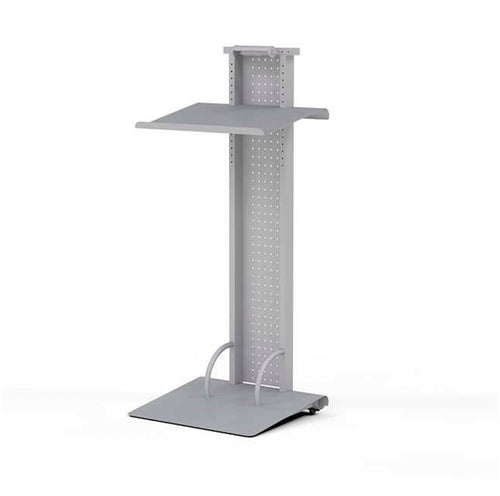 Lighted Lectern