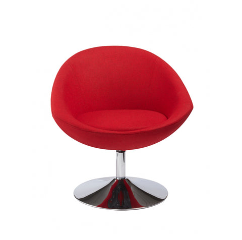 Prestige Lounge Chair