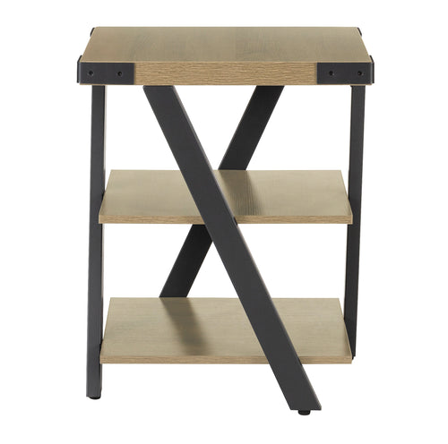 Mirella End Tables