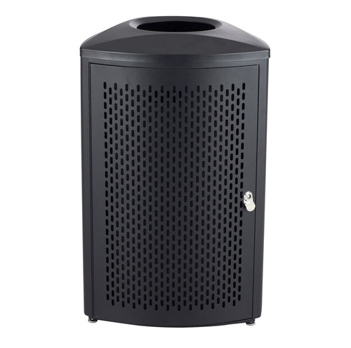 Nook Indoor Waste Receptacles