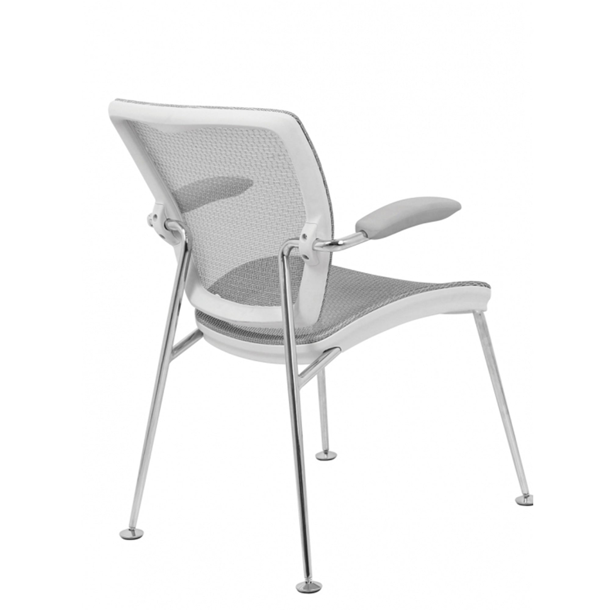 Nightingale OXO Guest Chair