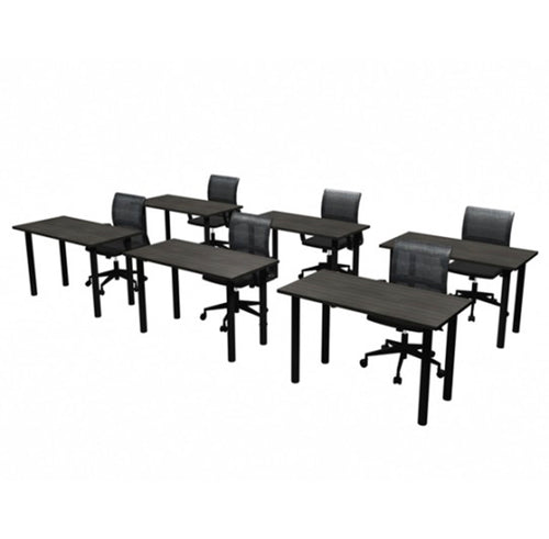 "Innovations 24 x 36"" Rectangular Table"