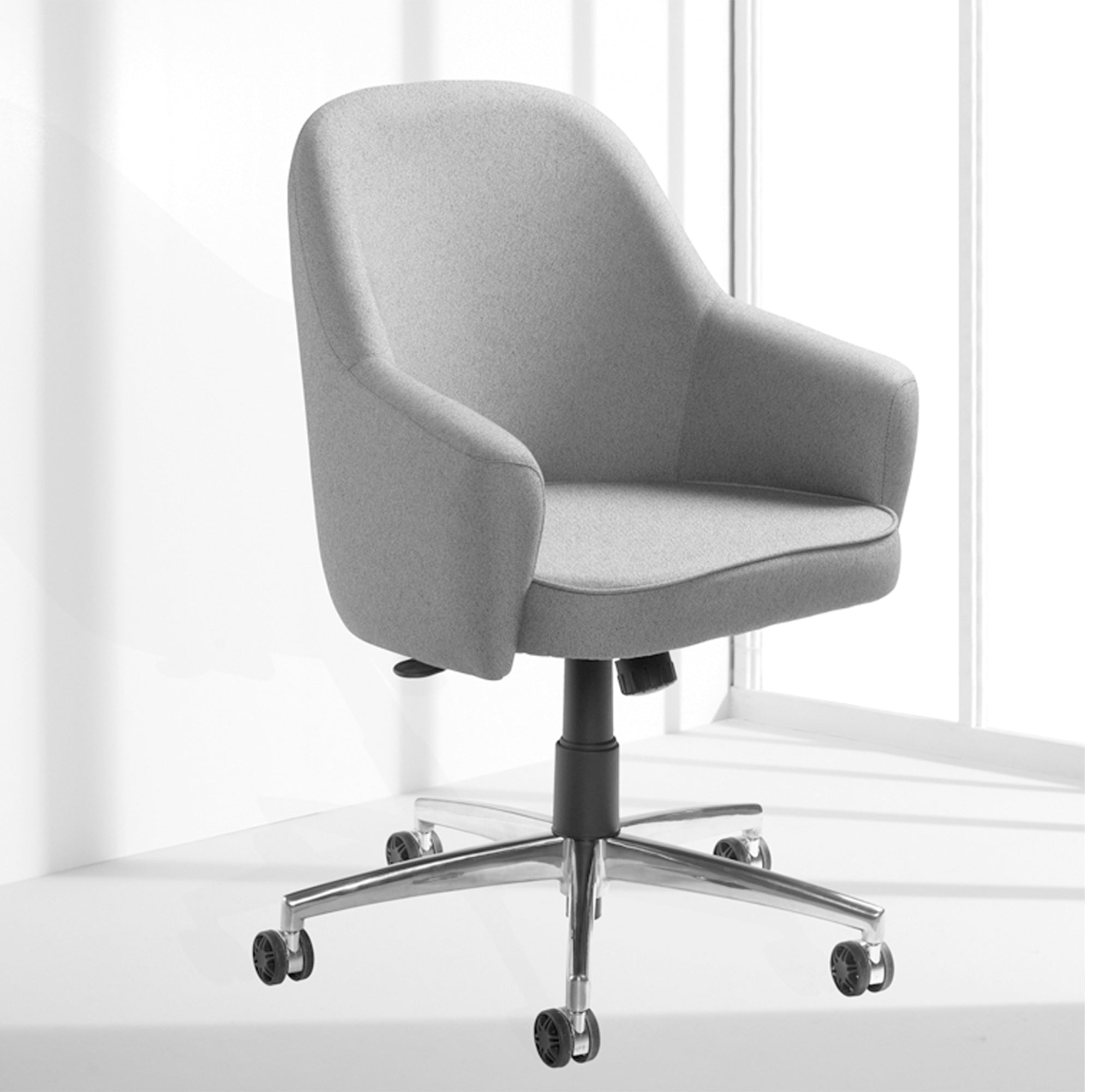 Soda  Conference Chair