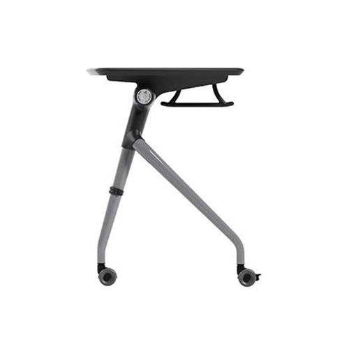 Tucana Elite Training Room Table