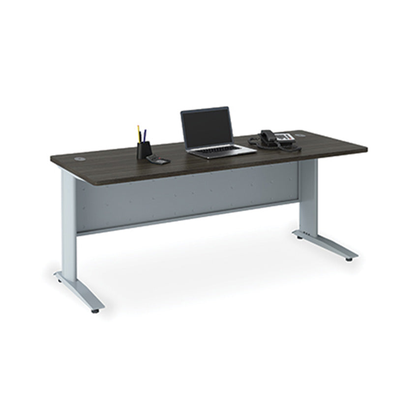 Titan Rectangular Desk