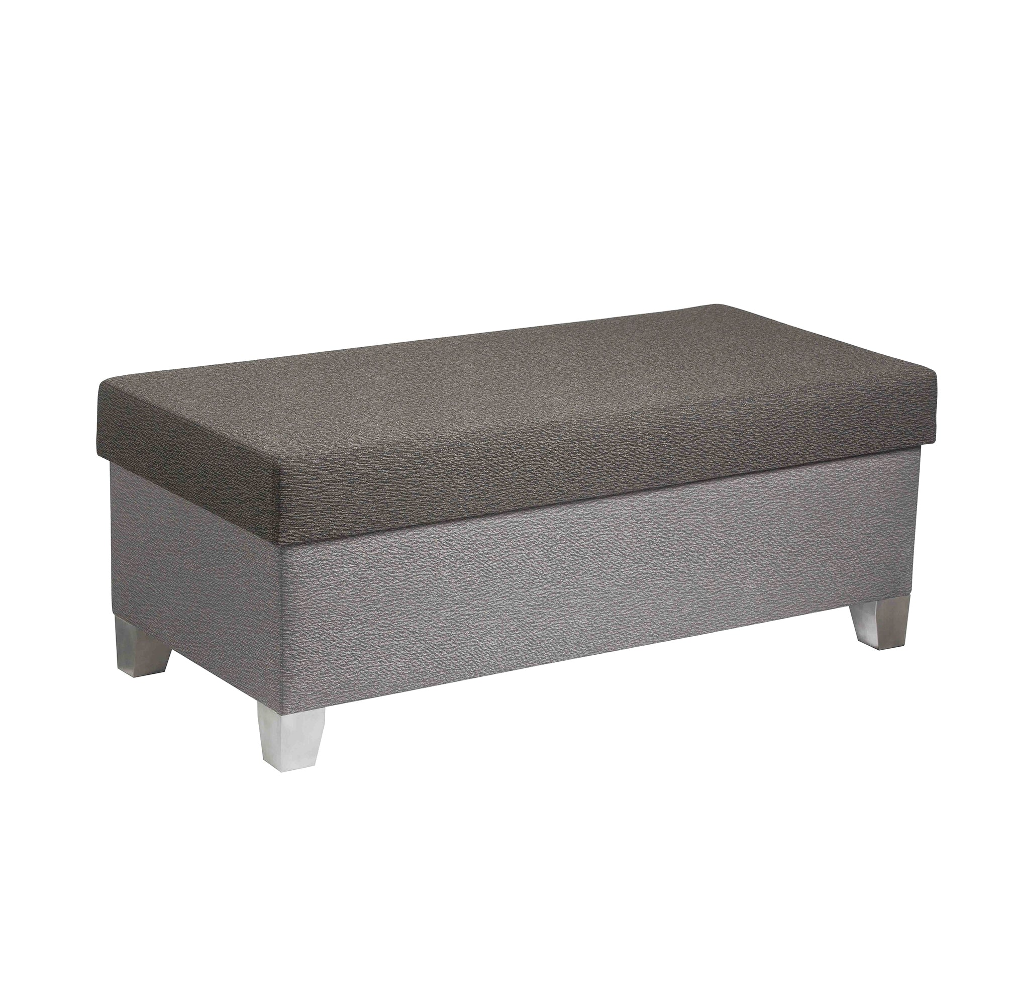 Trullo Double Bench