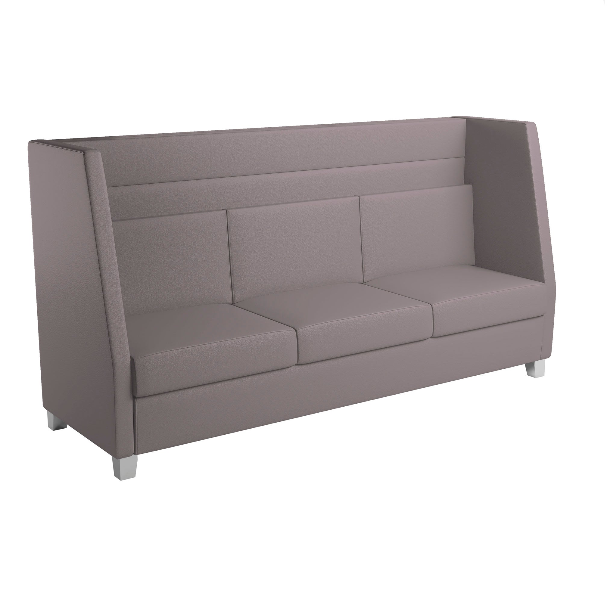 Trullo Three Seat Lounge Sofa