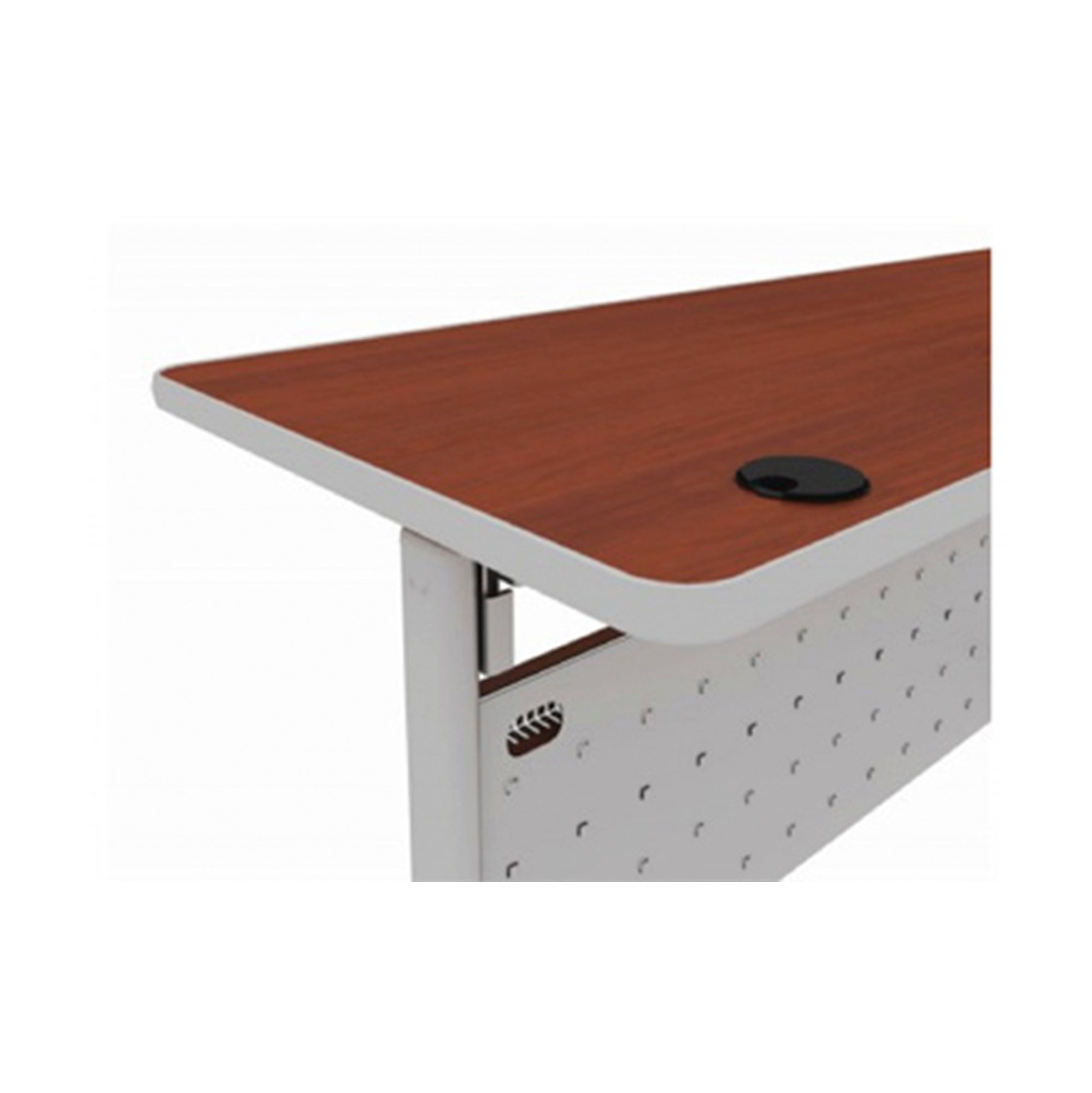 Tucana Rectangular Nesting Training Table