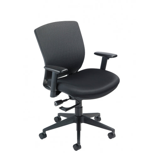 Nightingale VXO Task Chair