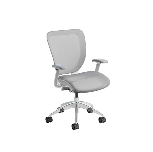 Nightingale WXO Task Chair