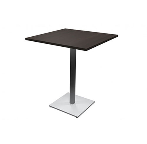 "Innovations 36"" Square Bar Height Table"
