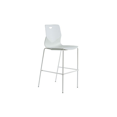 Zuma Stacking Bar Chair