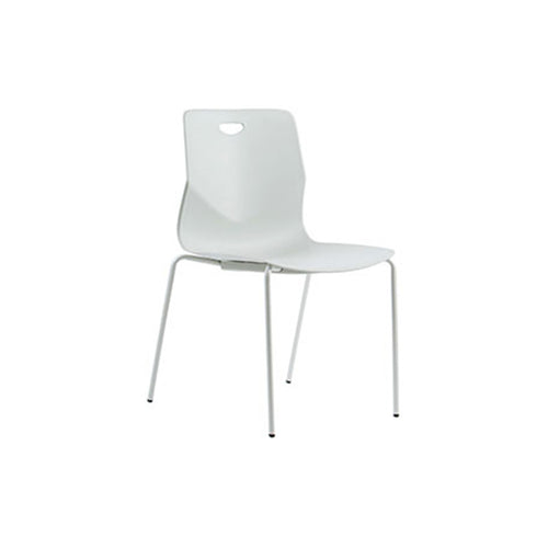 Zuma Stacking Guest Chair