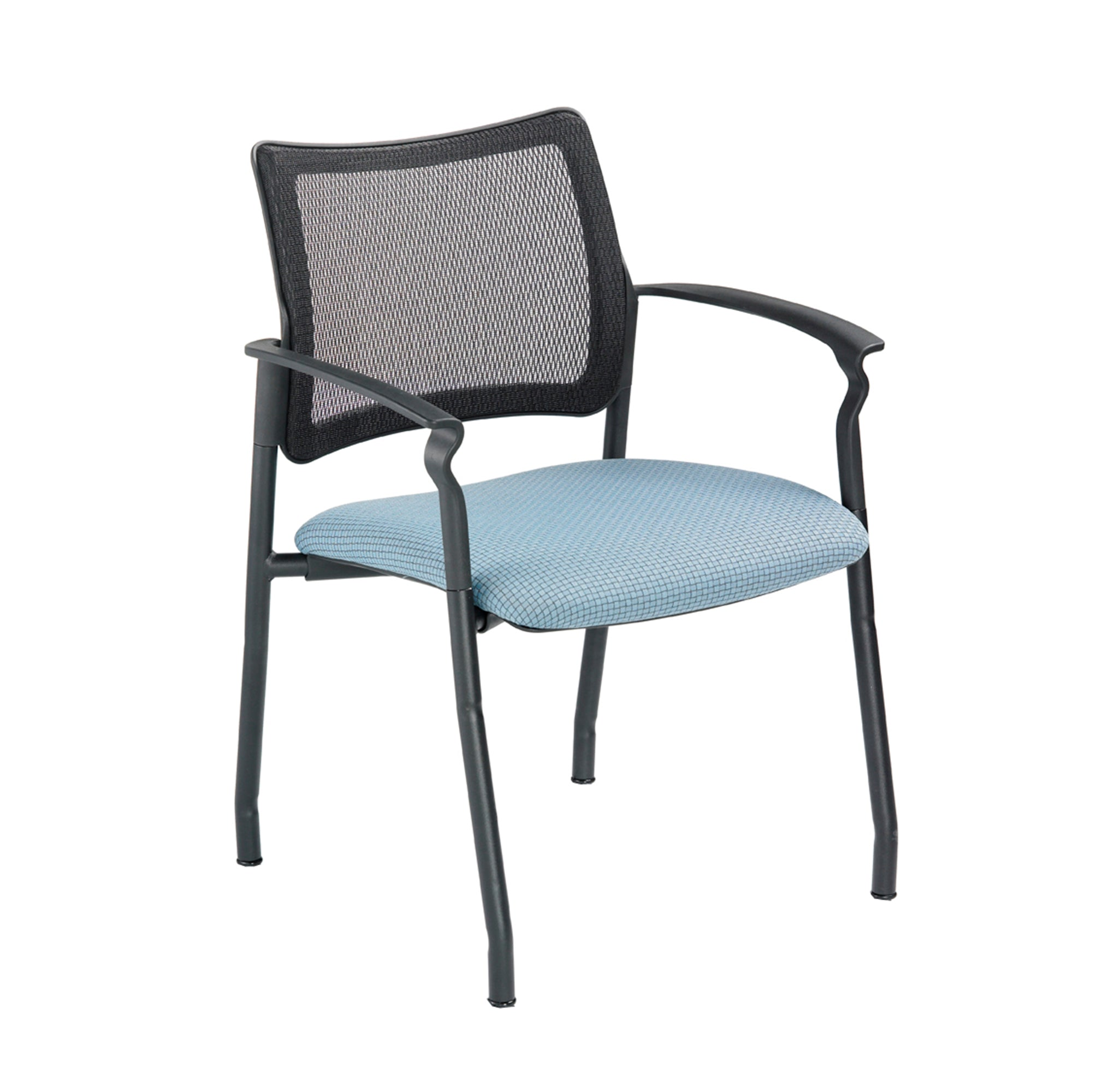 Firefly Mesh Back Guest Chair