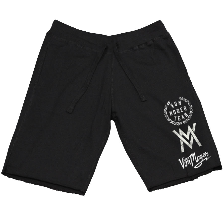 Roll Call Sweatshorts