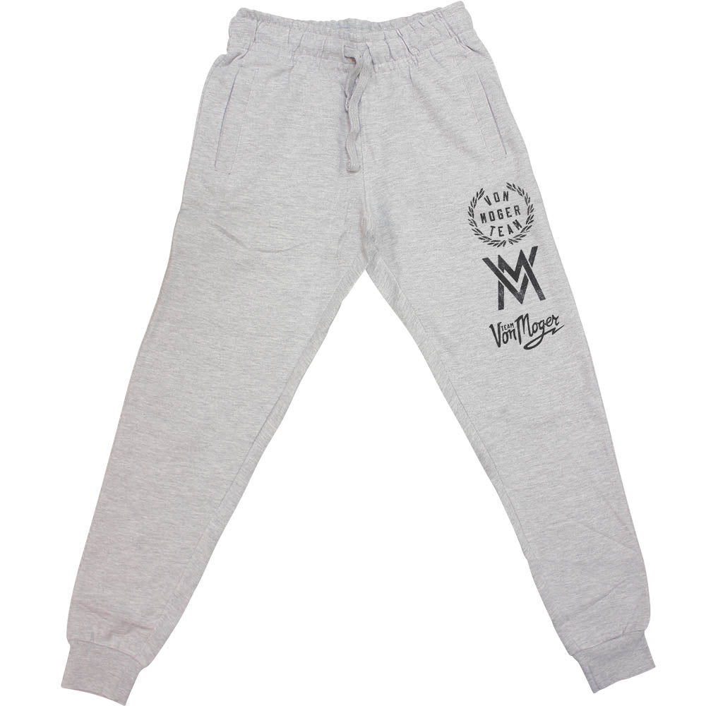 Roll Call Sweatpants
