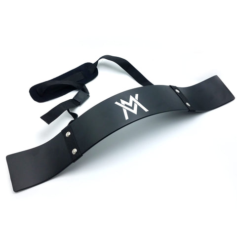VM Lifting Straps [Limited Edition]