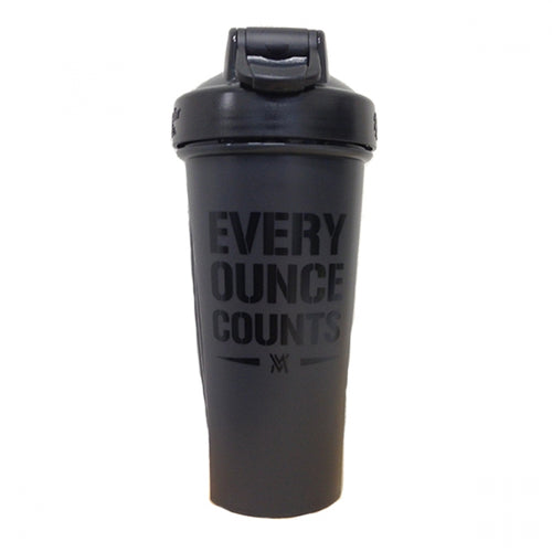 [LIMITED EDITION] Every Ounce Counts - Blender Bottle - 28 oz