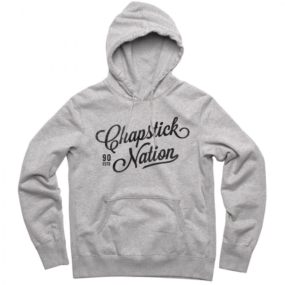 Chapstick Nation V2 Hoodie