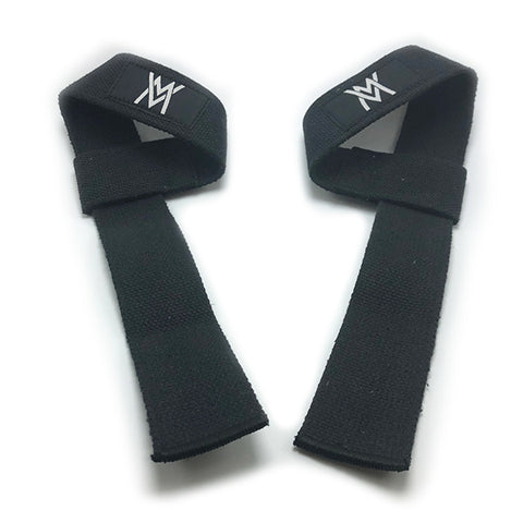 VM Wrist Wraps [Limited Edition]