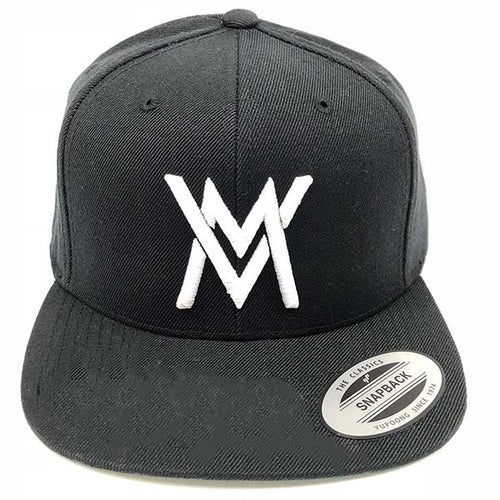 TVM Hat [Limited Edition]