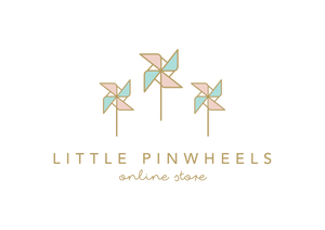 Little Pinwheels