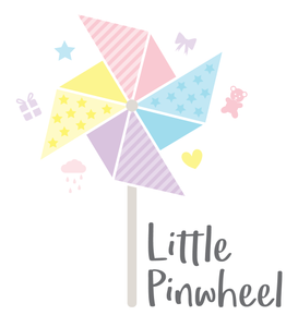 Little PinWheel