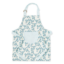 Load image into Gallery viewer, Kids Apron | Fiori