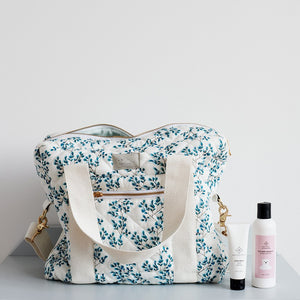 Changing Bag | Fiori