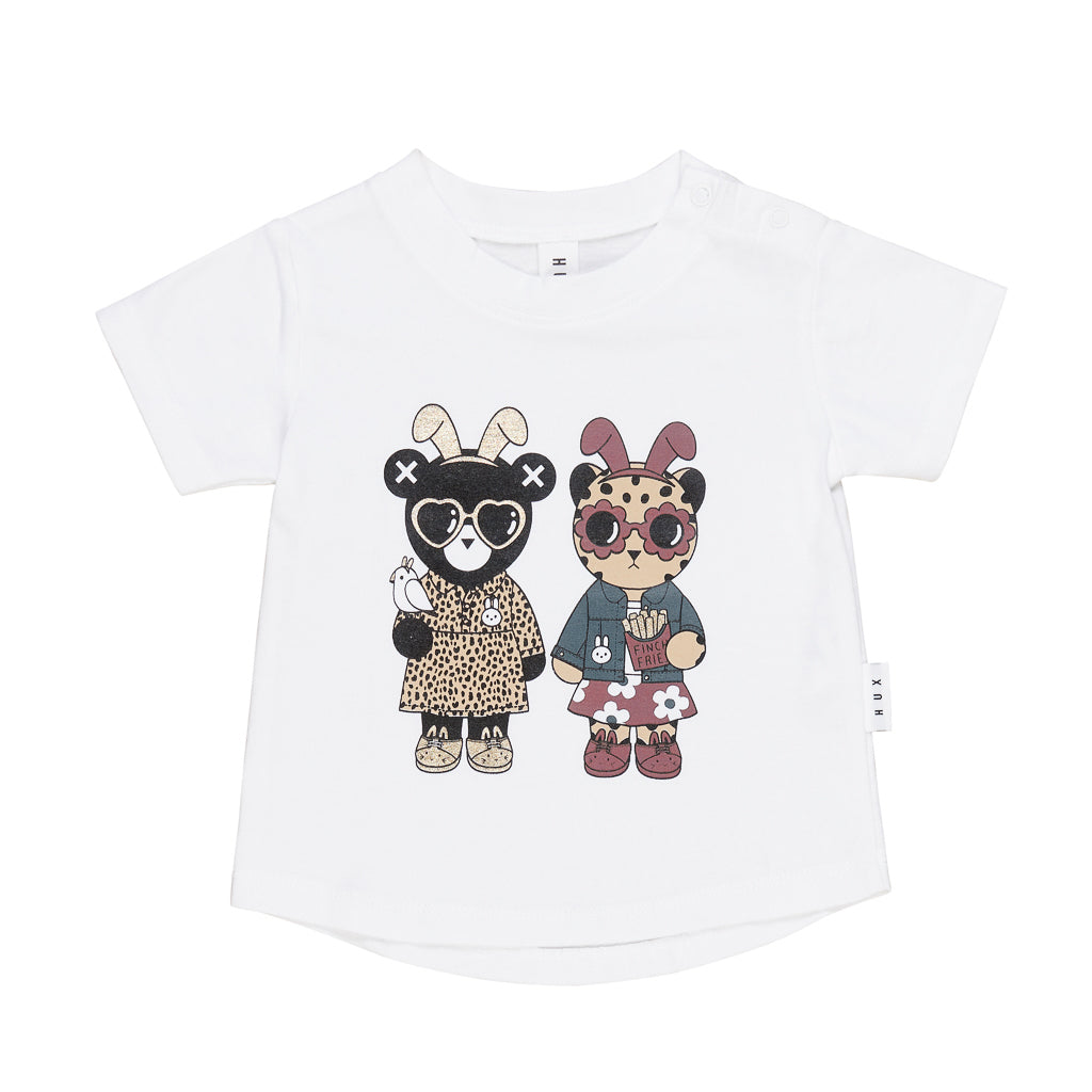 Almost Bunny T-shirt
