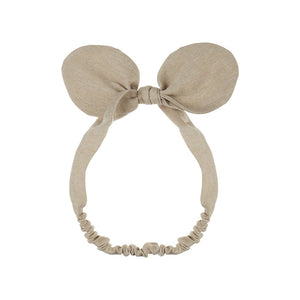 Mini Bow Bando