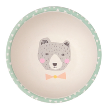 Load image into Gallery viewer, Baby Feeding Set | Bear