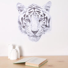 Load image into Gallery viewer, Tiger | Wall Sticker