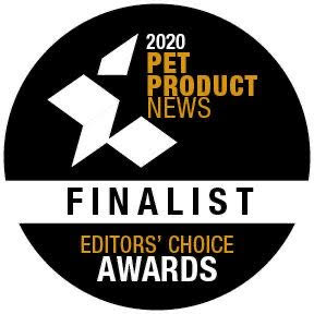 45 Pet Products That Impressed PPN's Editors in 2020