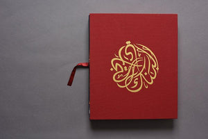 Qatar: Realm of the Possible (Slipcase English edition)